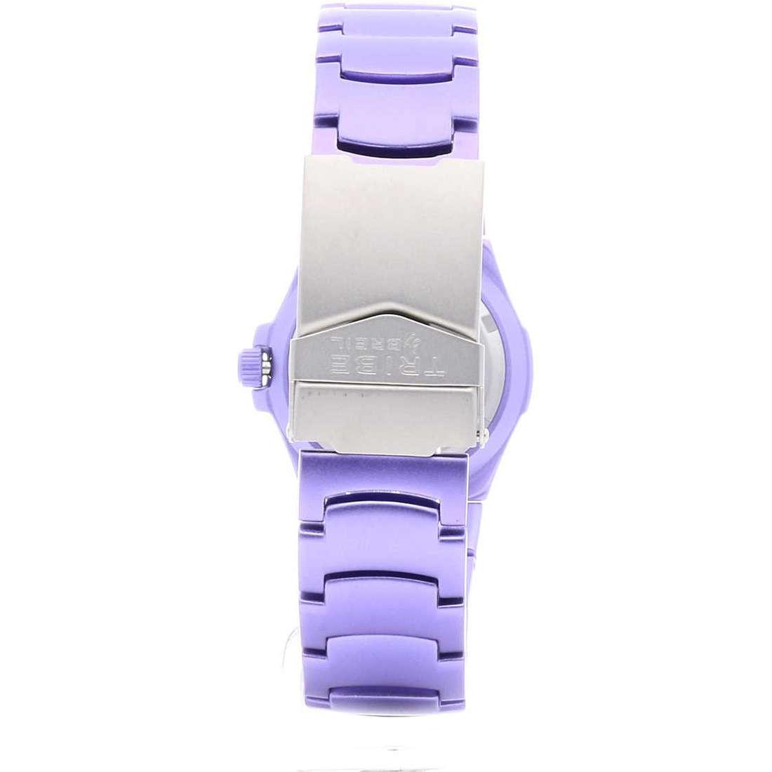 nouvelles montres femme Breil EW0179