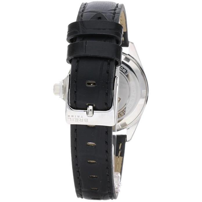 nouvelles montres femme Breil EW0237