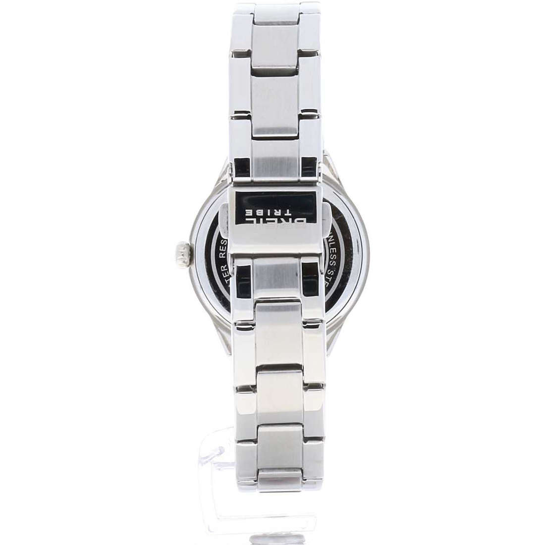 nouvelles montres femme Breil EW0248