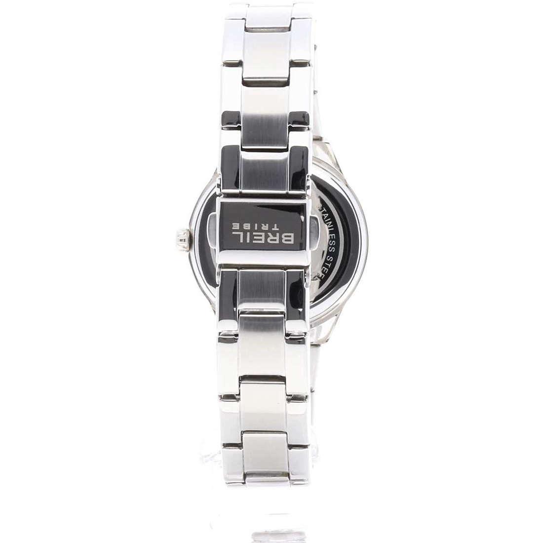 nouvelles montres femme Breil EW0249