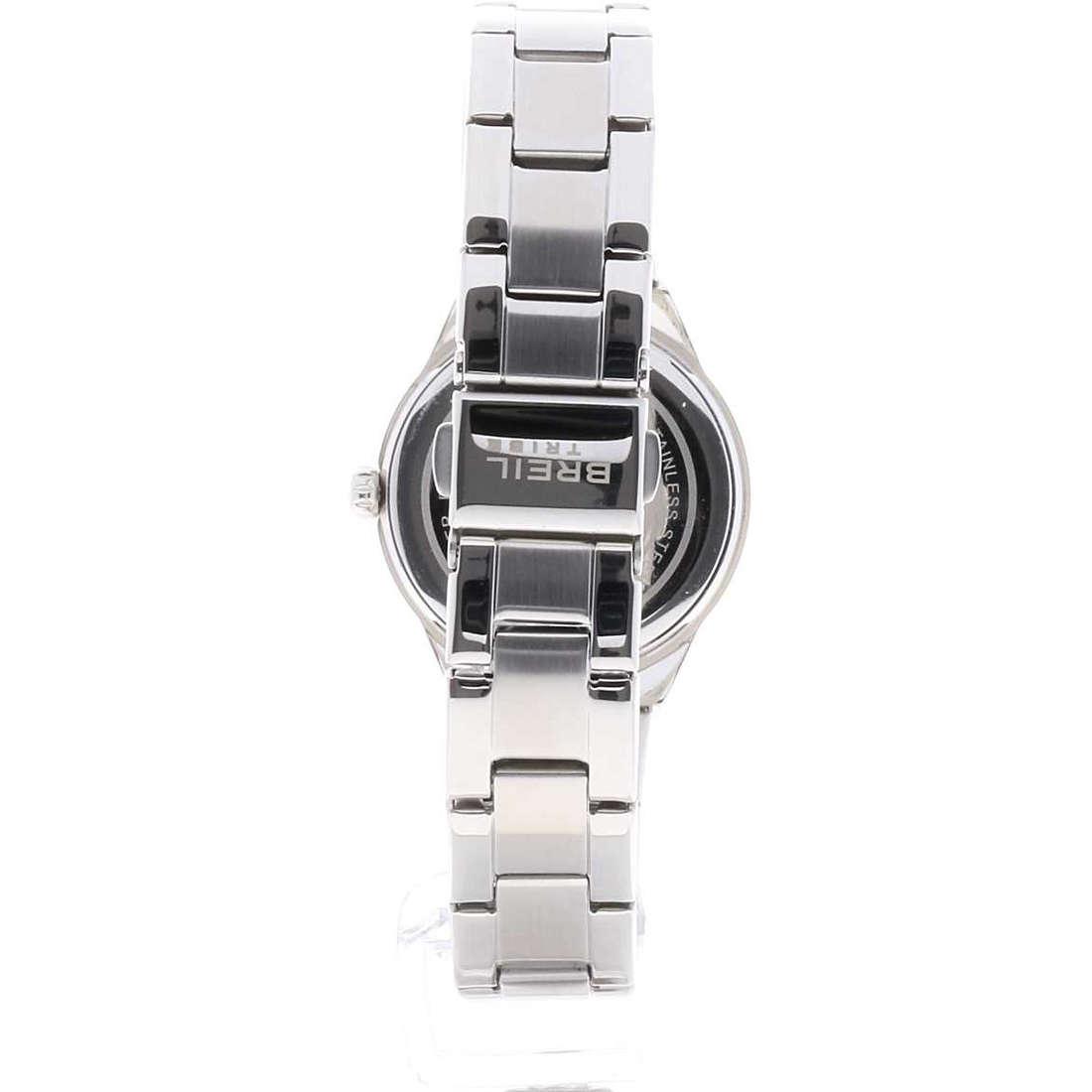 nouvelles montres femme Breil EW0250