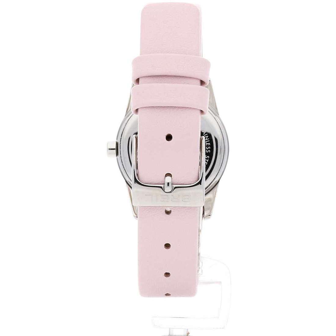 nouvelles montres femme Breil TW1392