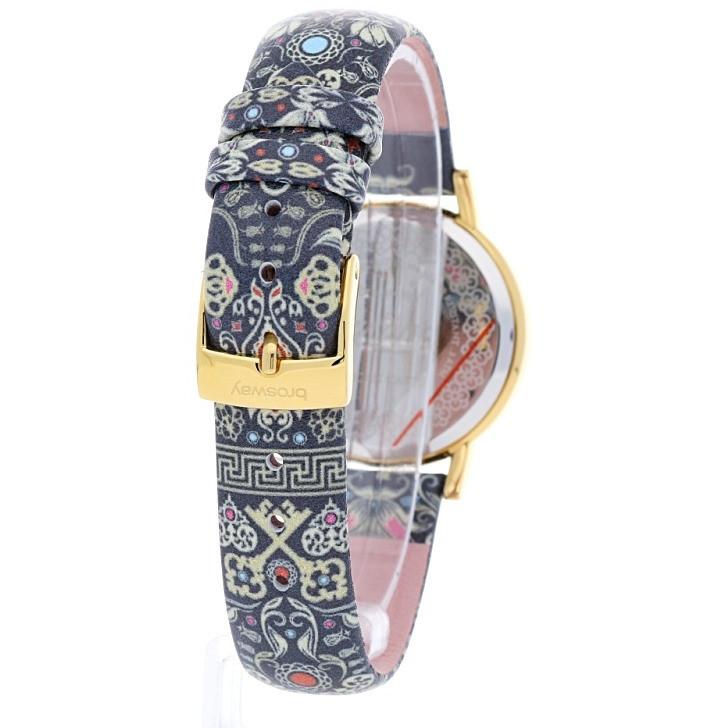 nouvelles montres femme Brosway WGI20