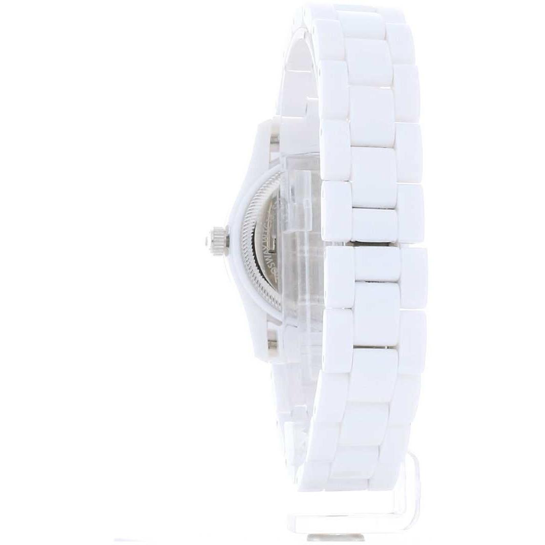nouvelles montres femme Brosway WTC13