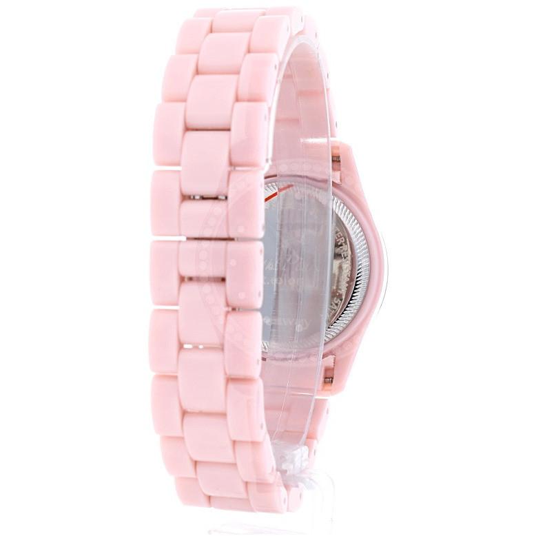 nouvelles montres femme Brosway WTC27