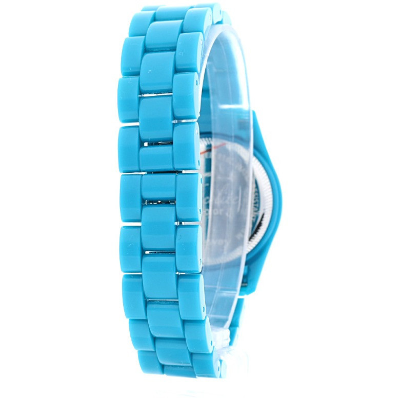 nouvelles montres femme Brosway WTC28