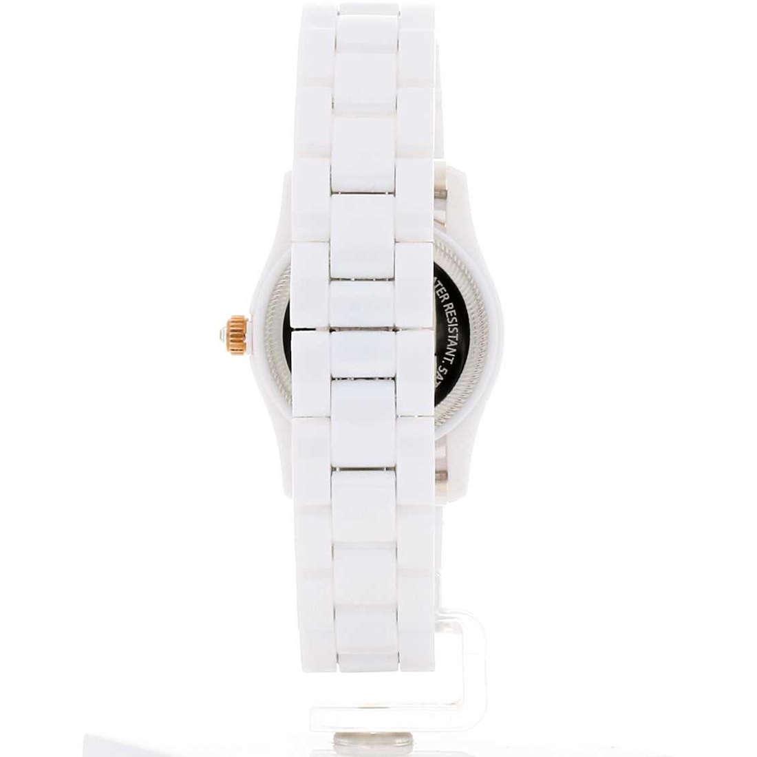 nouvelles montres femme Brosway WTC29