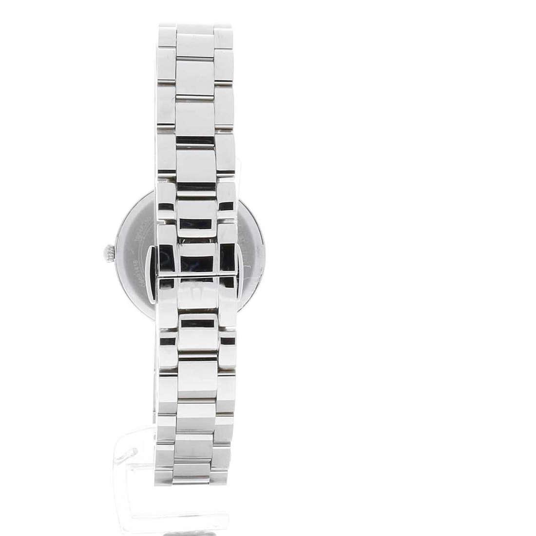 nouvelles montres femme Bulova 96S159