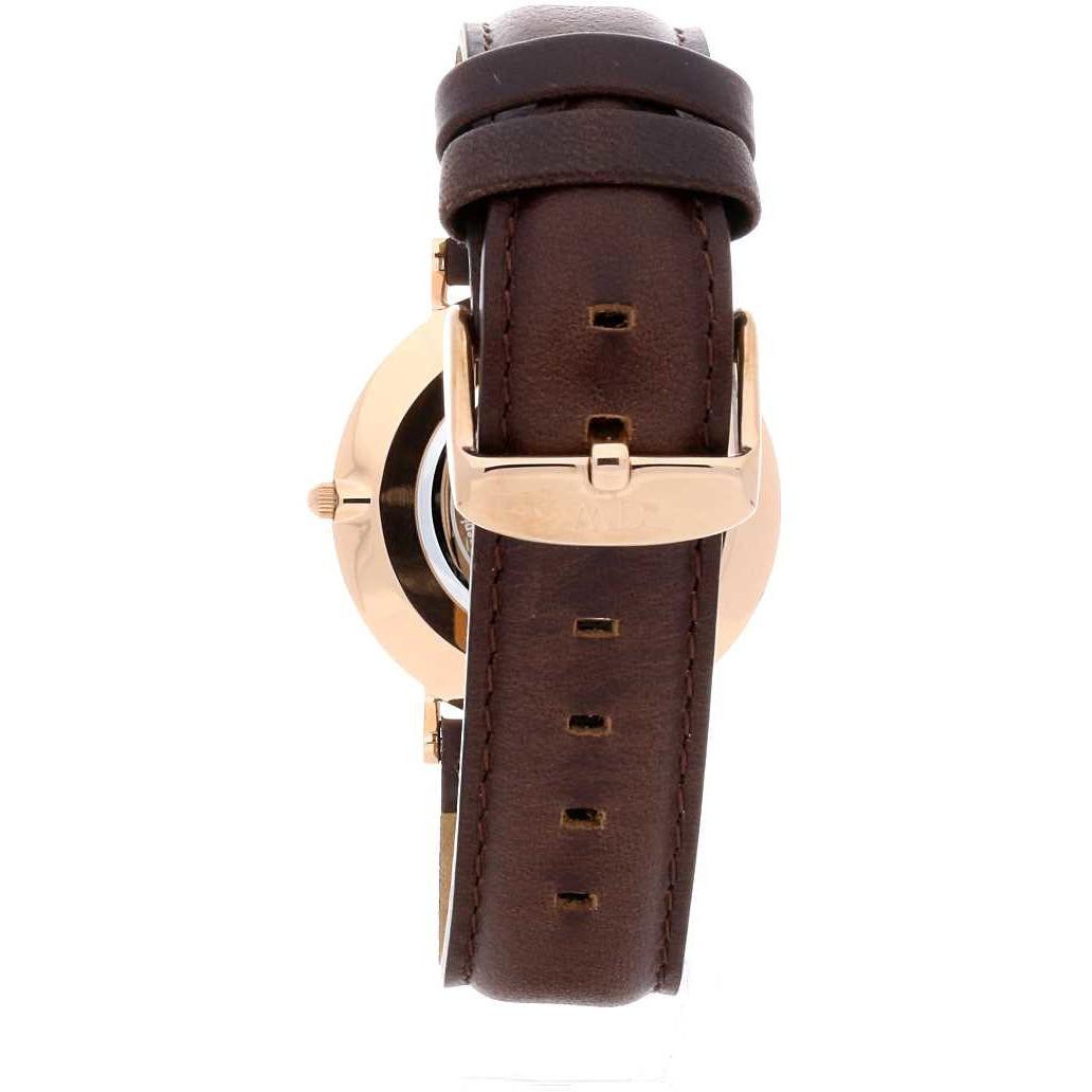 nouvelles montres femme Daniel Wellington DW00100039