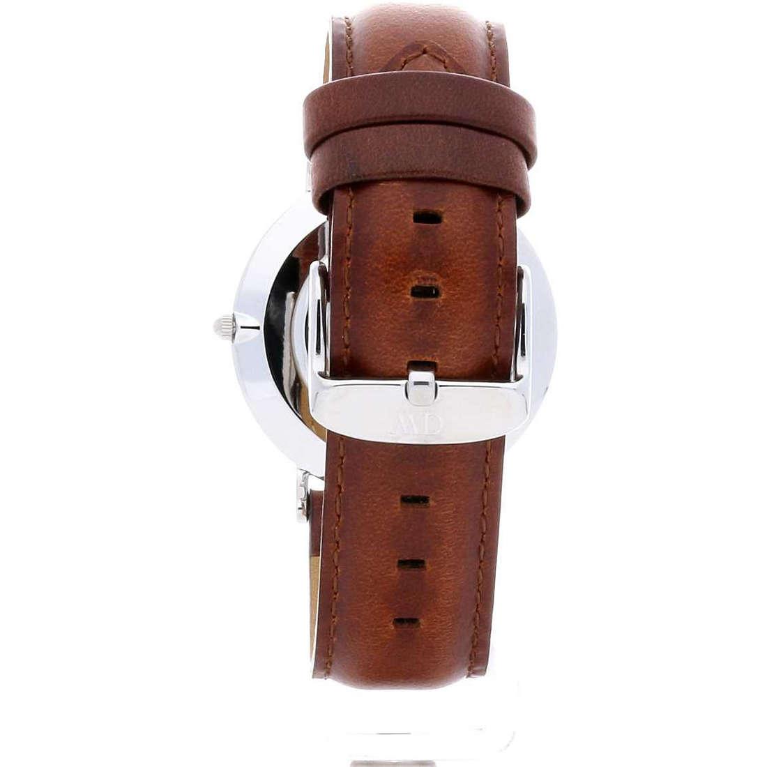 nouvelles montres femme Daniel Wellington DW00100052