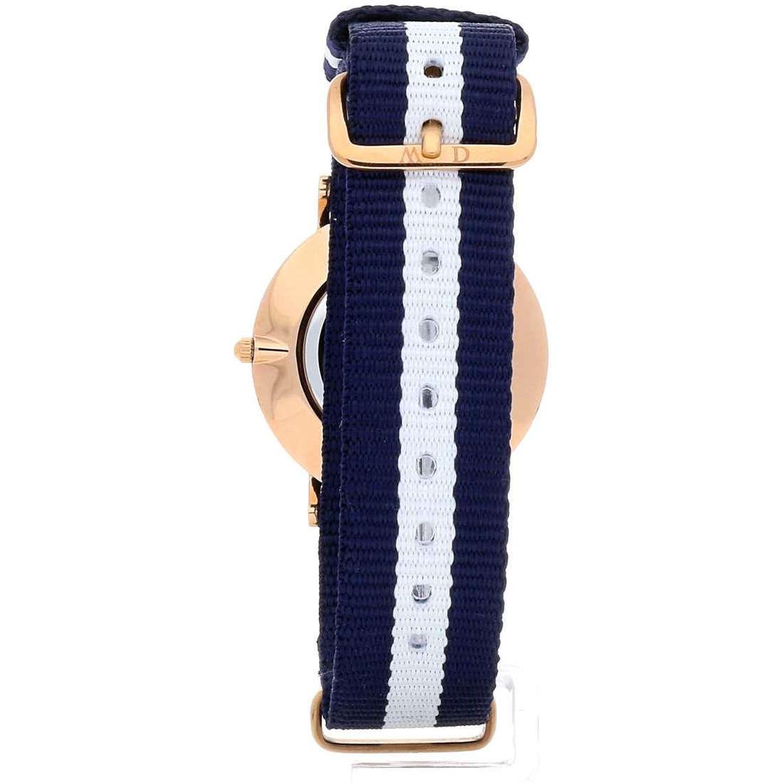 nouvelles montres femme Daniel Wellington DW00100078