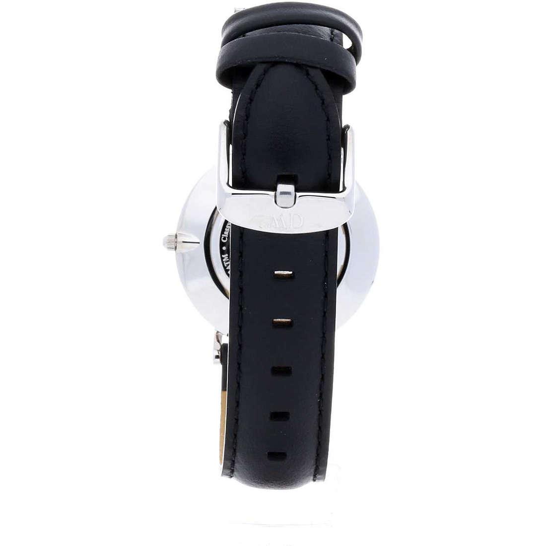 nouvelles montres femme Daniel Wellington DW00100080