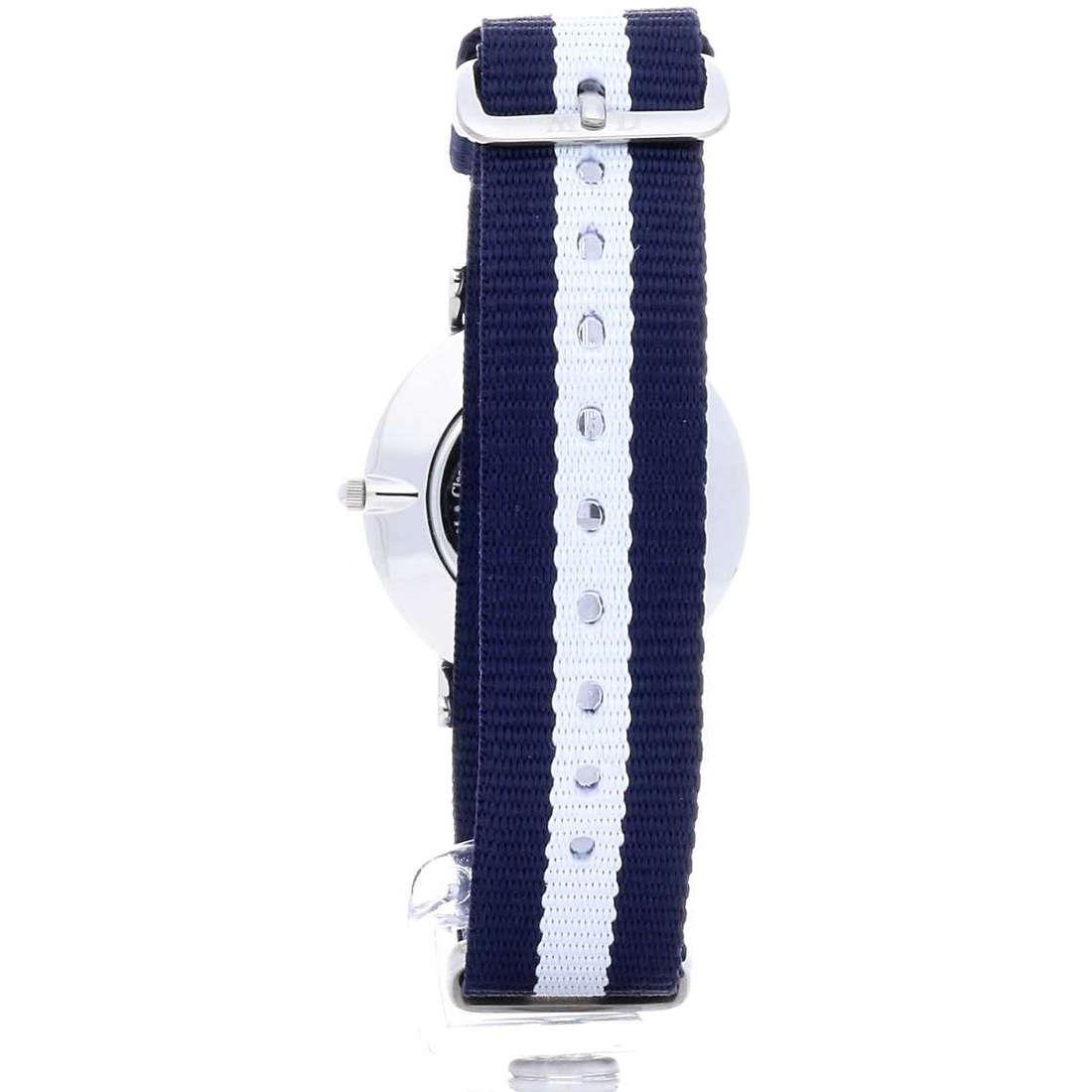 nouvelles montres femme Daniel Wellington DW00100082