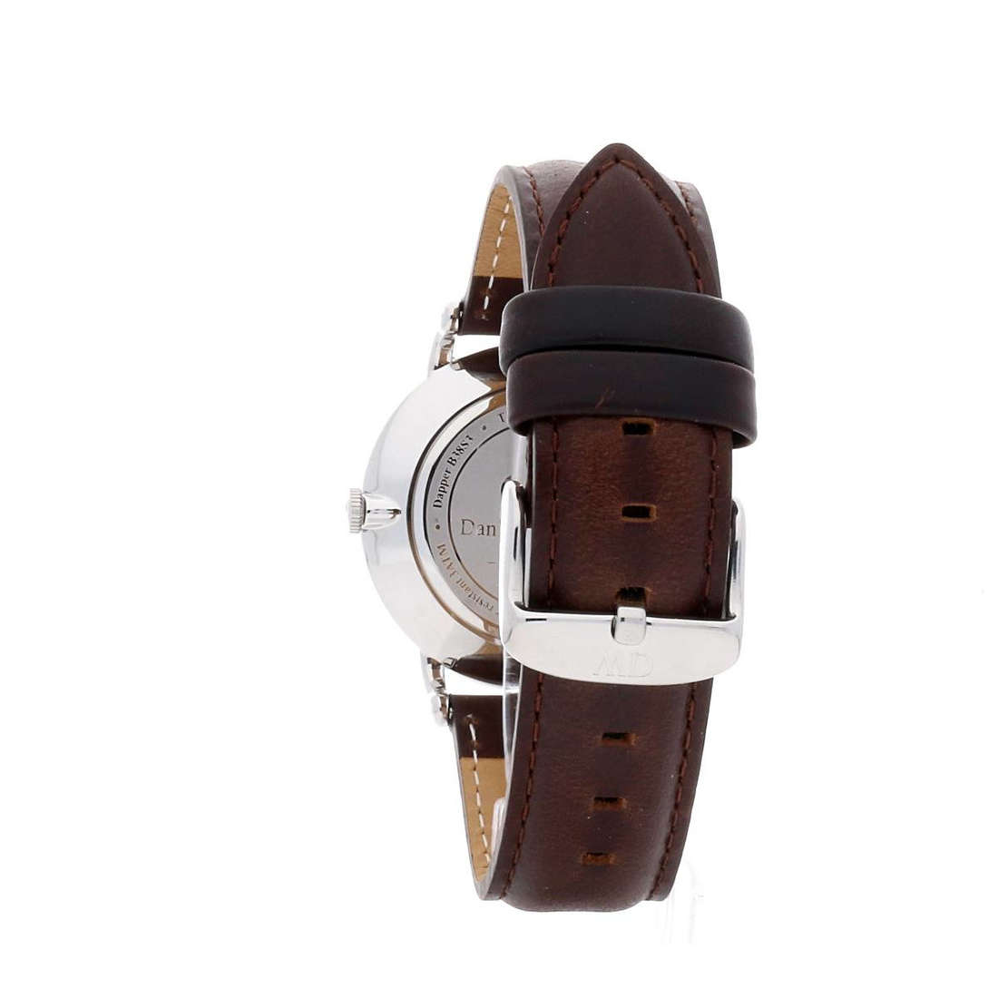 nouvelles montres femme Daniel Wellington DW00100090