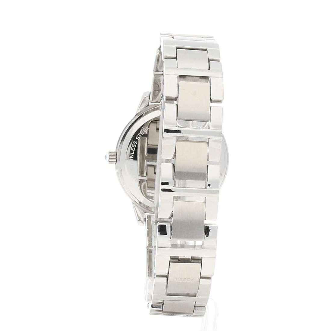 nouvelles montres femme Fossil ES2362