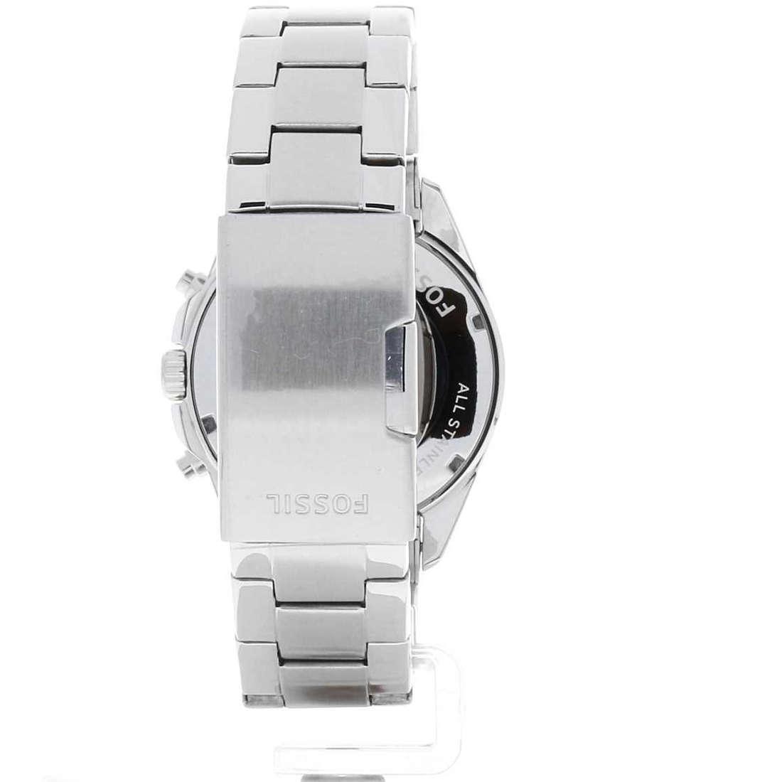nouvelles montres femme Fossil ES2681
