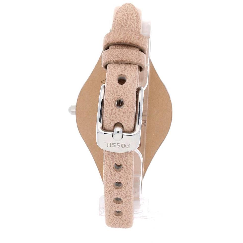 nouvelles montres femme Fossil ES2830