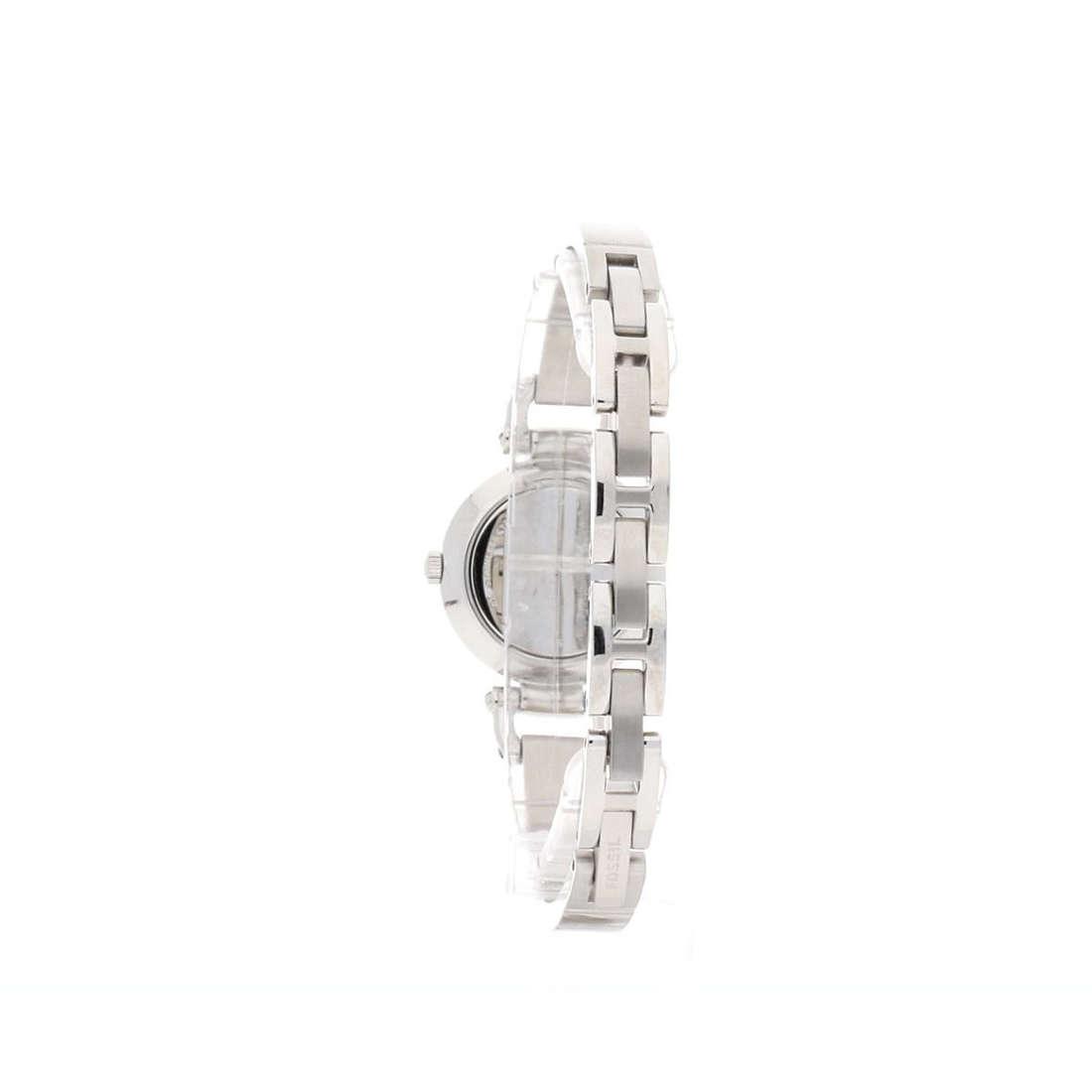 nouvelles montres femme Fossil ES3269