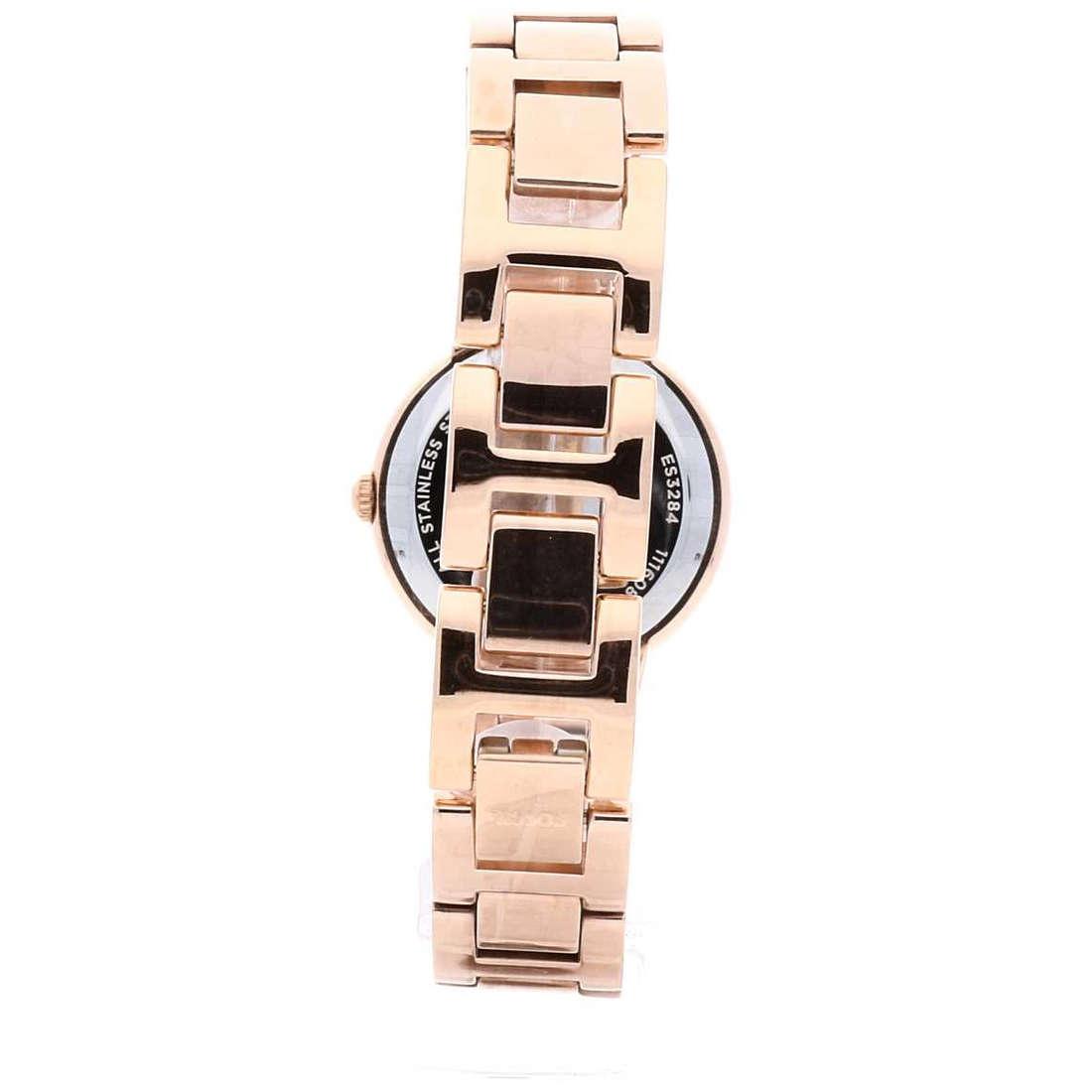nouvelles montres femme Fossil ES3284