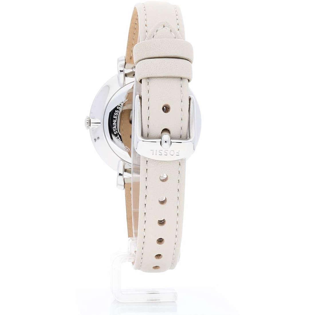 nouvelles montres femme Fossil ES3793