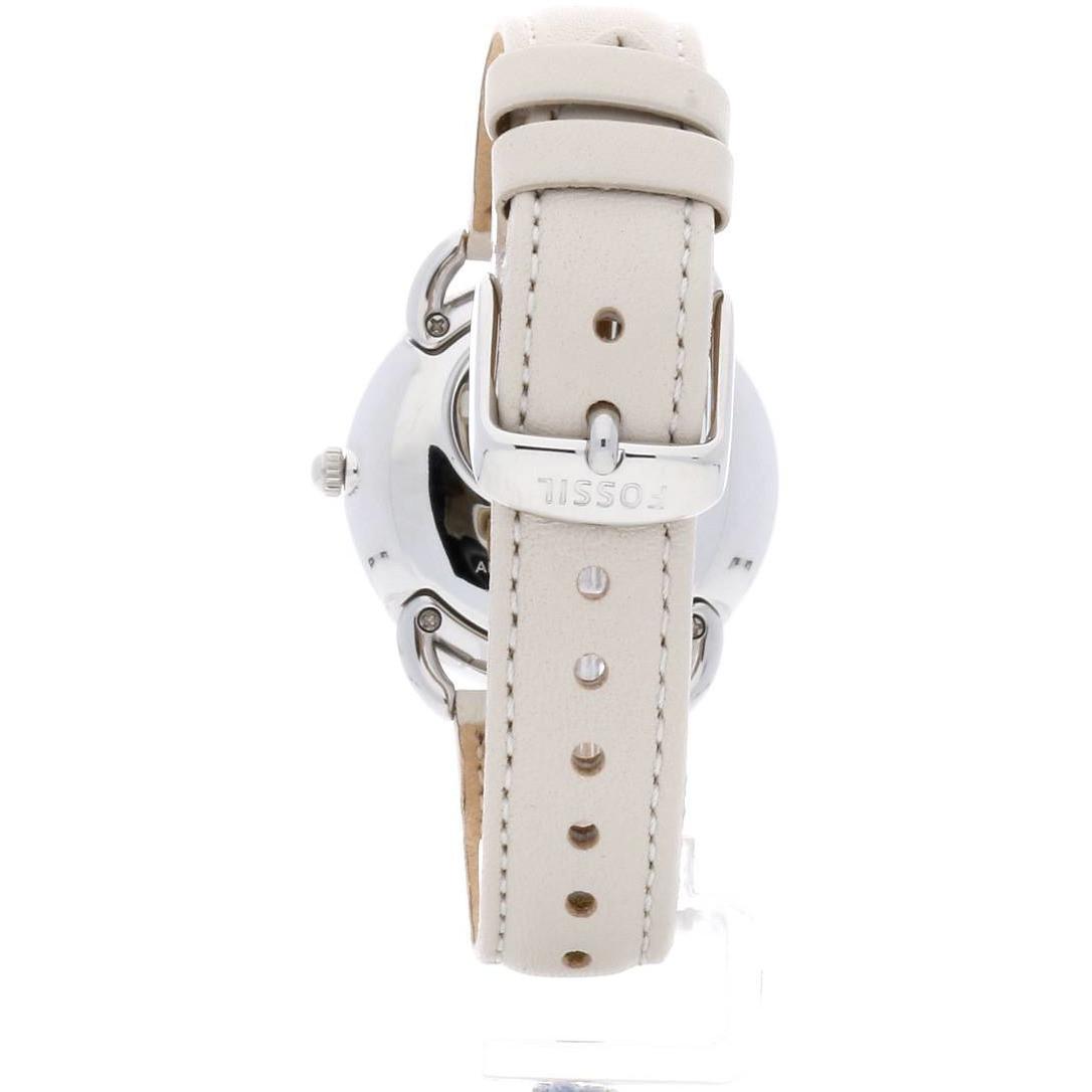 nouvelles montres femme Fossil ES3806