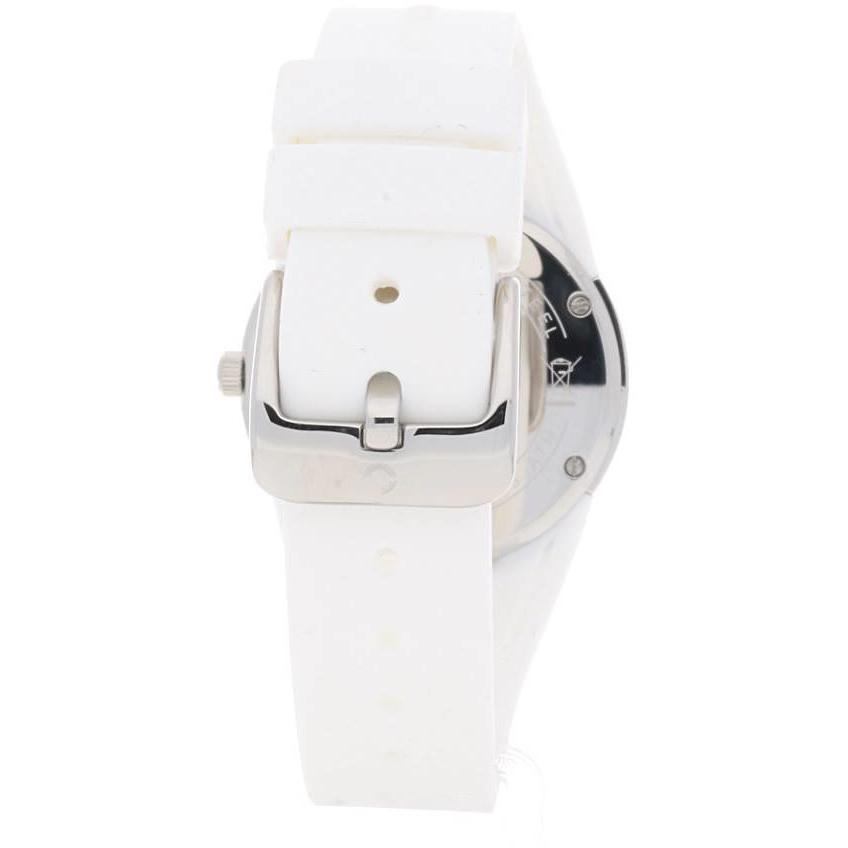 nouvelles montres femme Giannotti ANT17