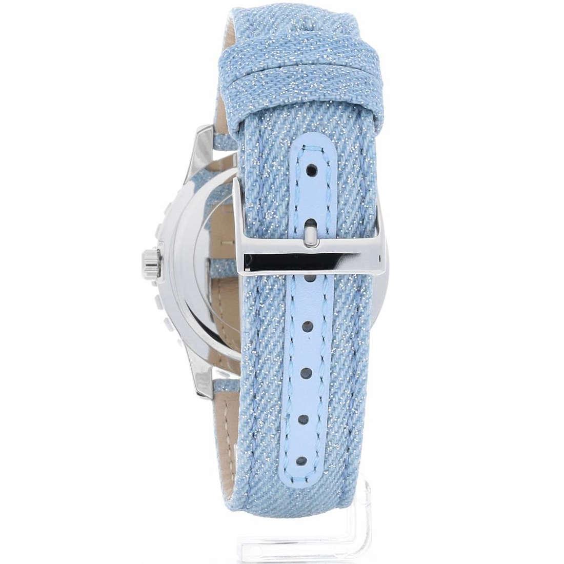 nouvelles montres femme Guess W0336L7
