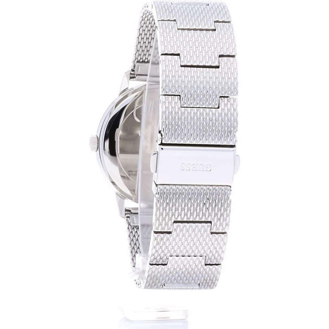 nouvelles montres femme Guess W0406G1