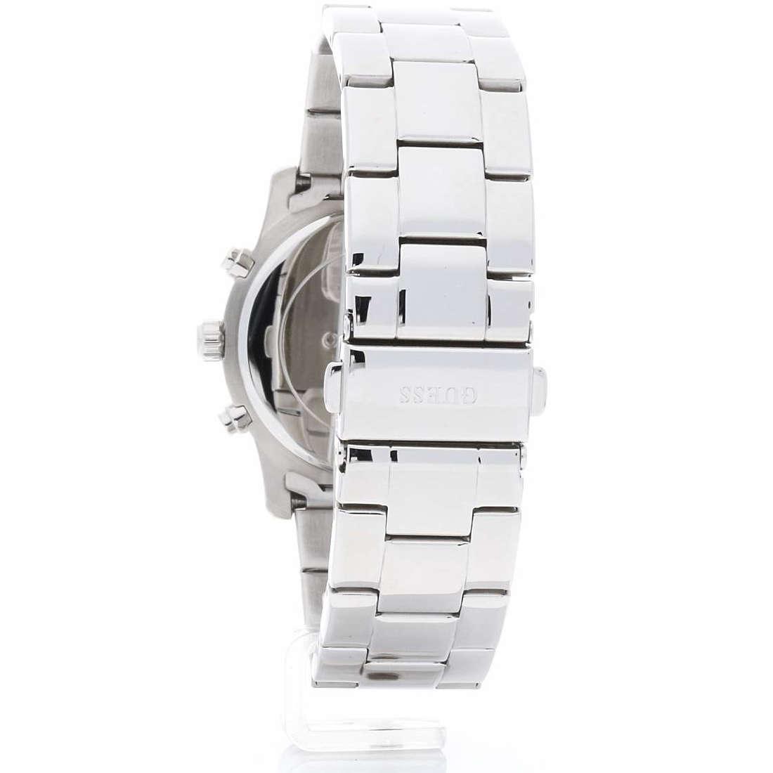 nouvelles montres femme Guess W0774L1