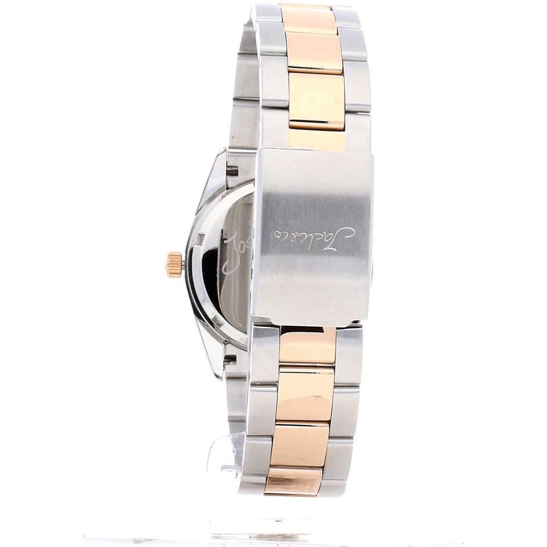 nouvelles montres femme Jack&co JW0115M11