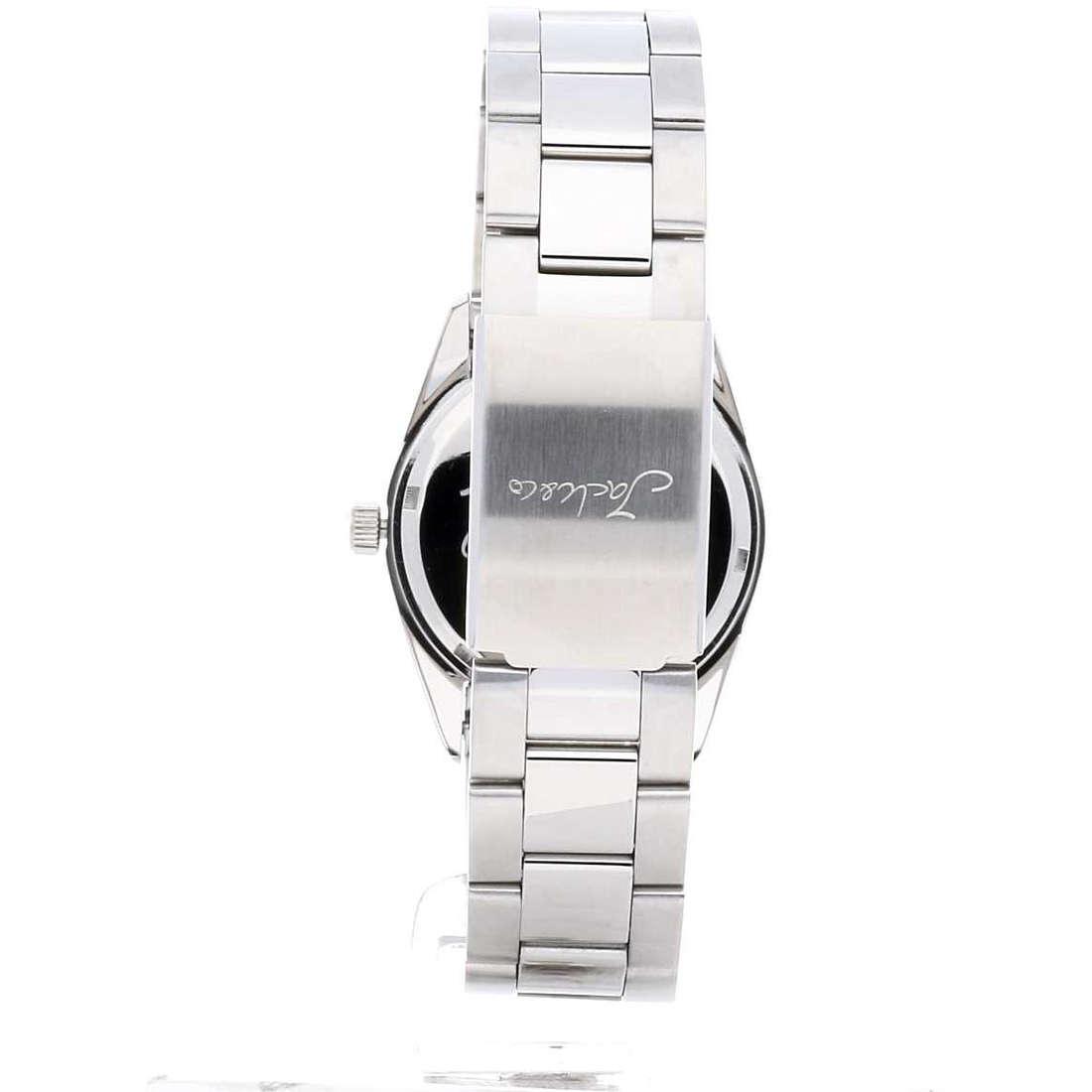 nouvelles montres femme Jack&co JW0115M12