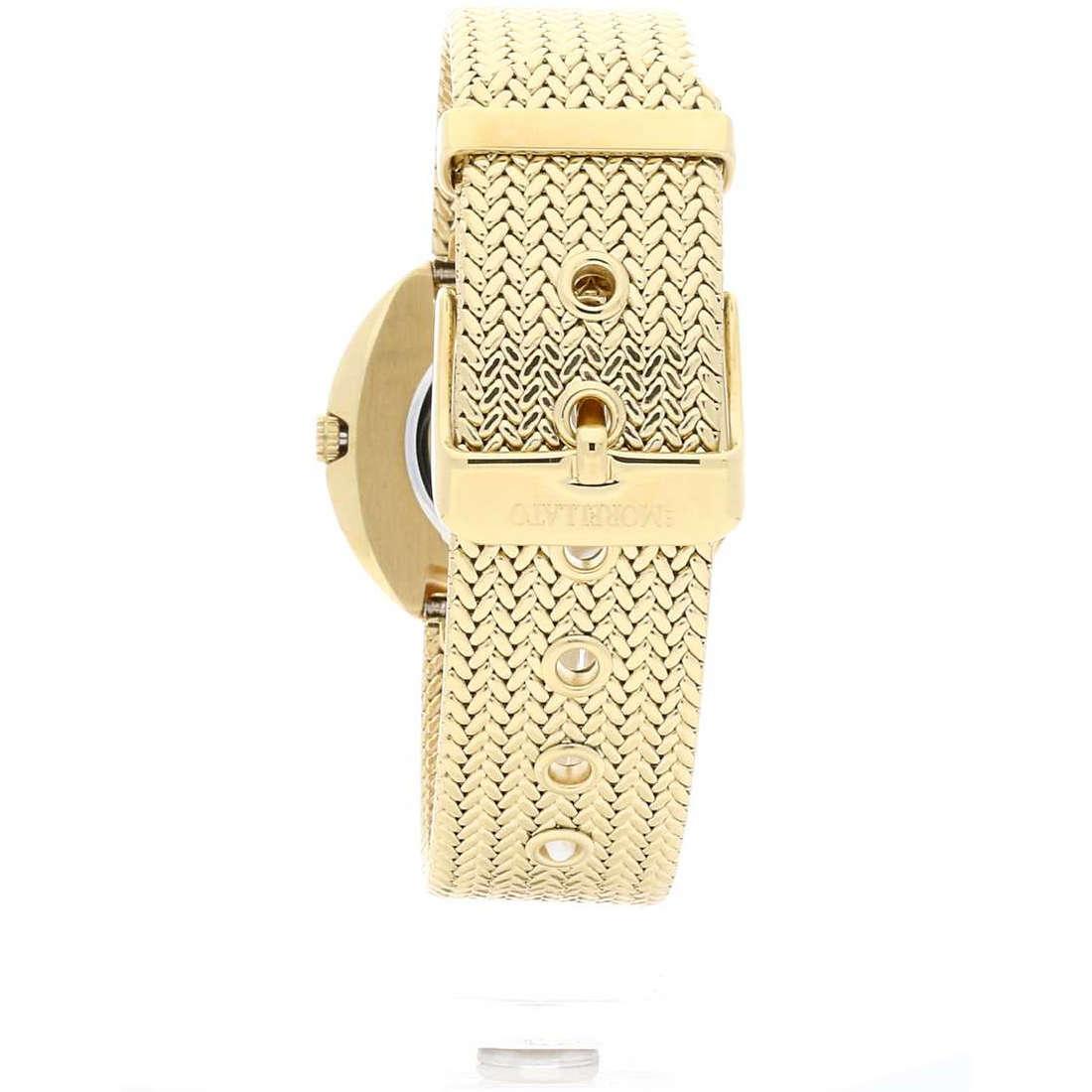 nouvelles montres femme Morellato R0153112501