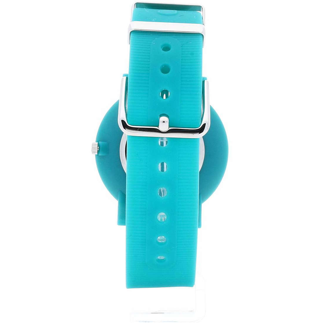nouvelles montres femme Ops Objects OPSPOSH-08