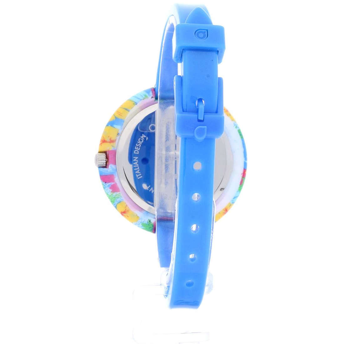 nouvelles montres femme Ops Objects OPSPW-211