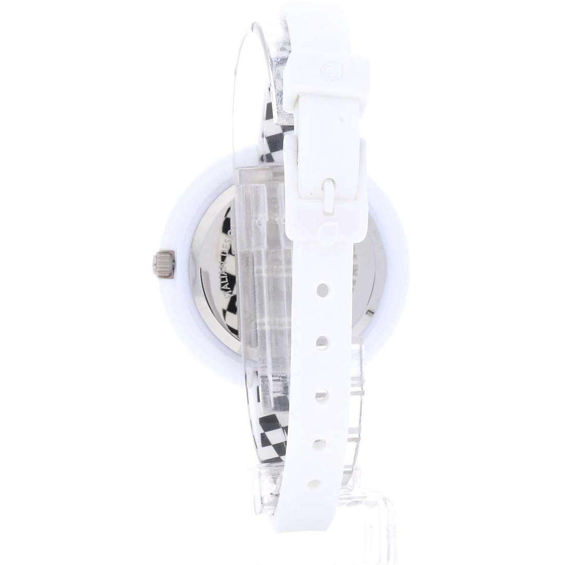 nouvelles montres femme Ops Objects OPSPW-24