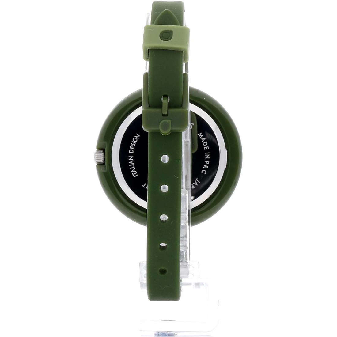 nouvelles montres femme Ops Objects OPSPW-30