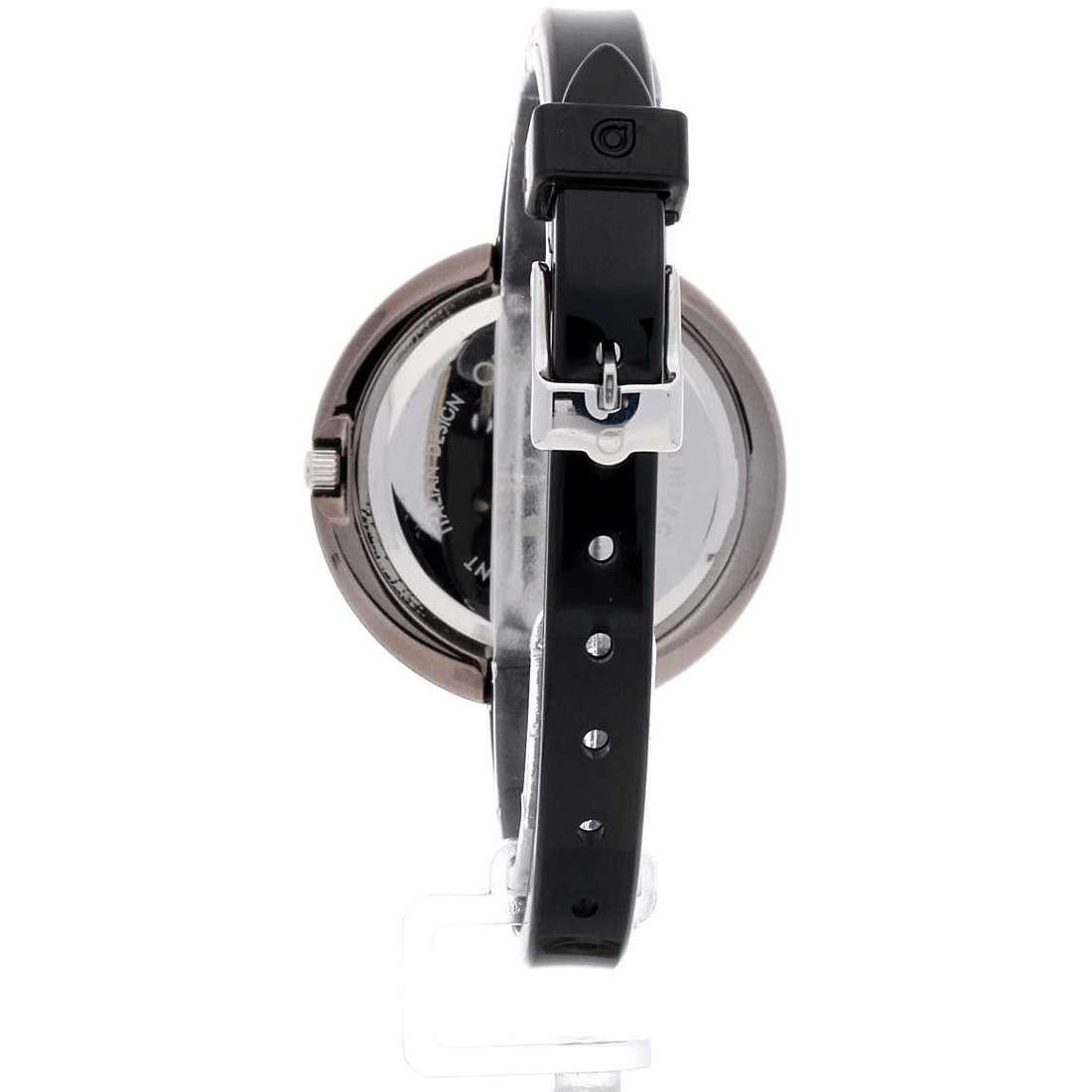 nouvelles montres femme Ops Objects OPSPW-337