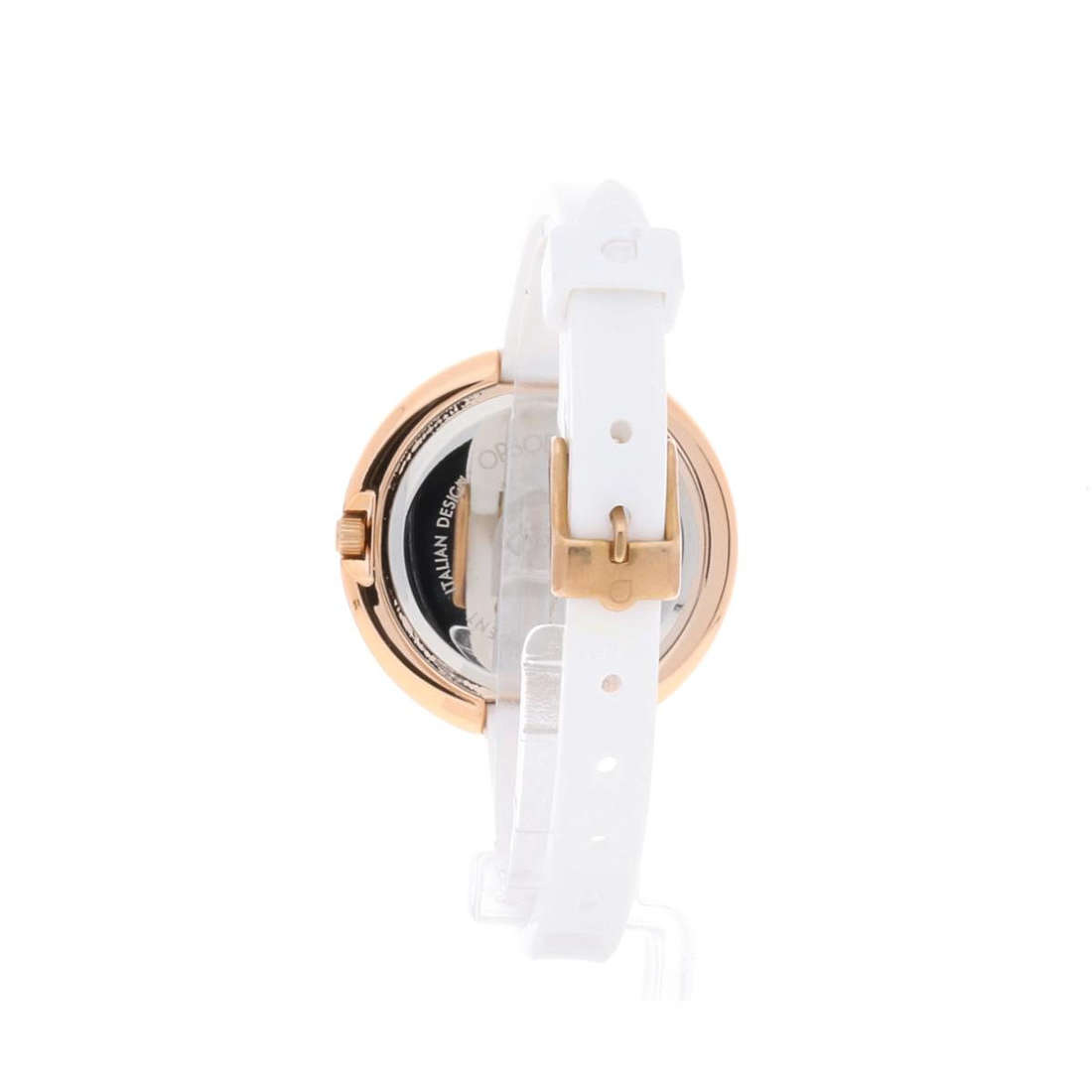 nouvelles montres femme Ops Objects OPSPW-339