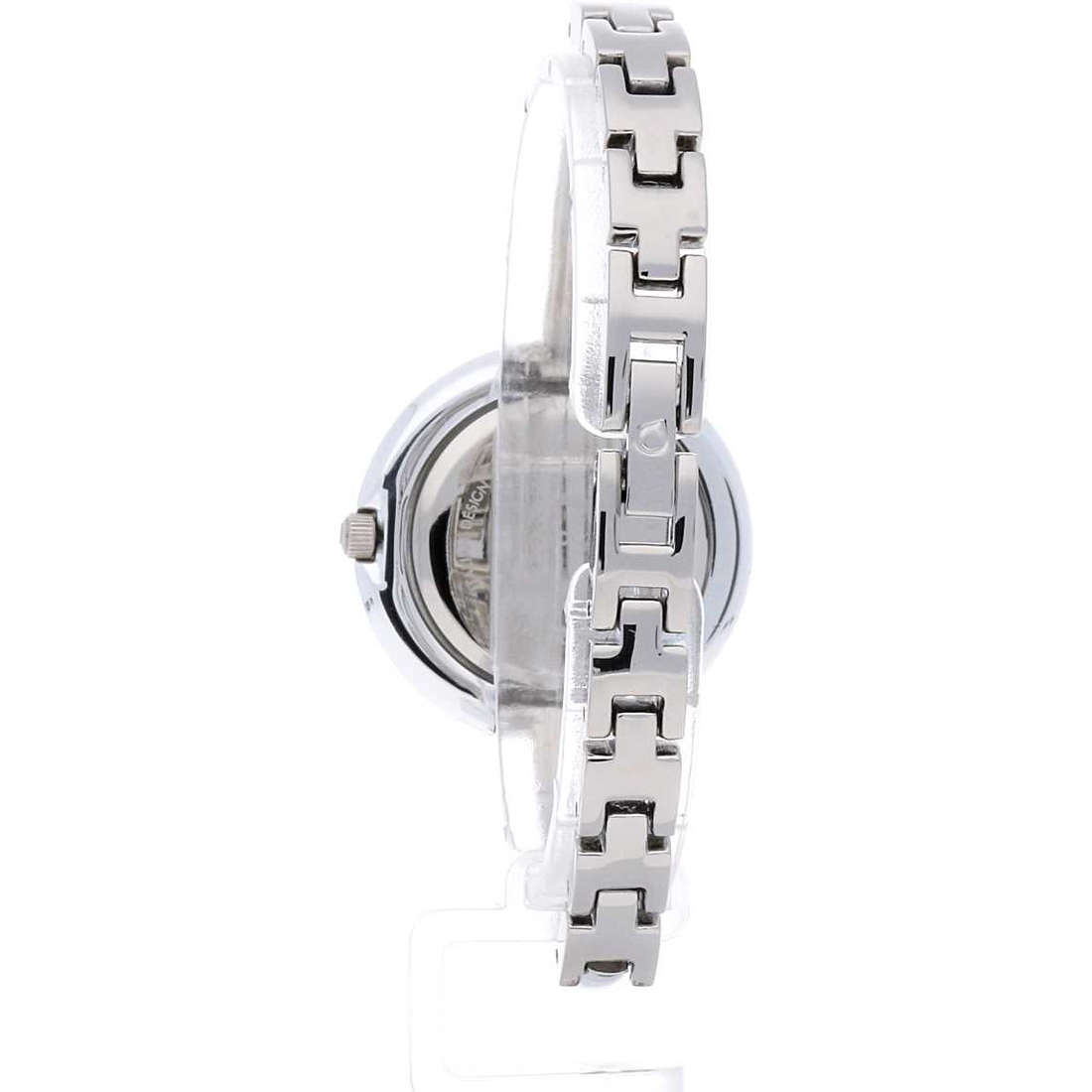 nouvelles montres femme Ops Objects OPSPW-350