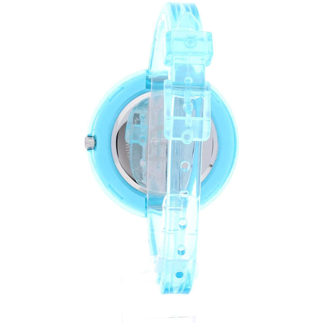 nouvelles montres femme Ops Objects OPSPW-392
