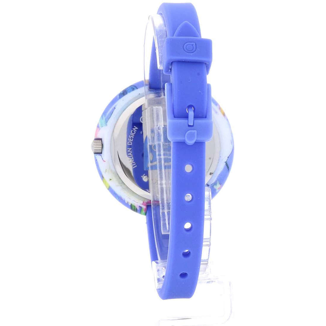 nouvelles montres femme Ops Objects OPSPW-94