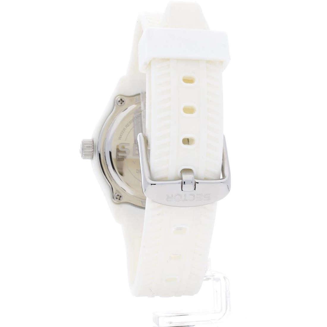 nouvelles montres femme Sector R3251576507