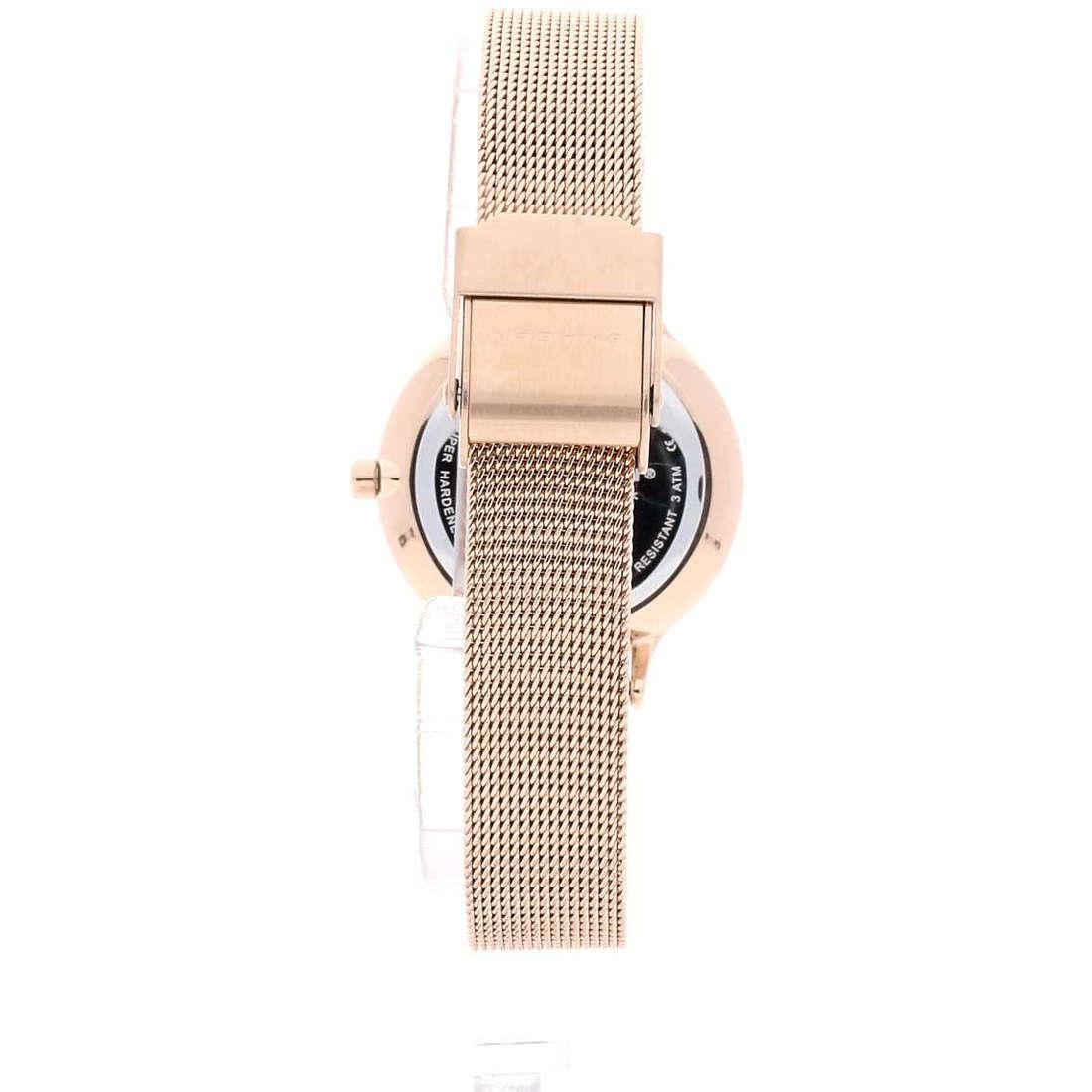 nouvelles montres femme Skagen SKW2151