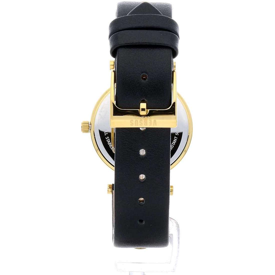 nouvelles montres femme Versus SCI030016