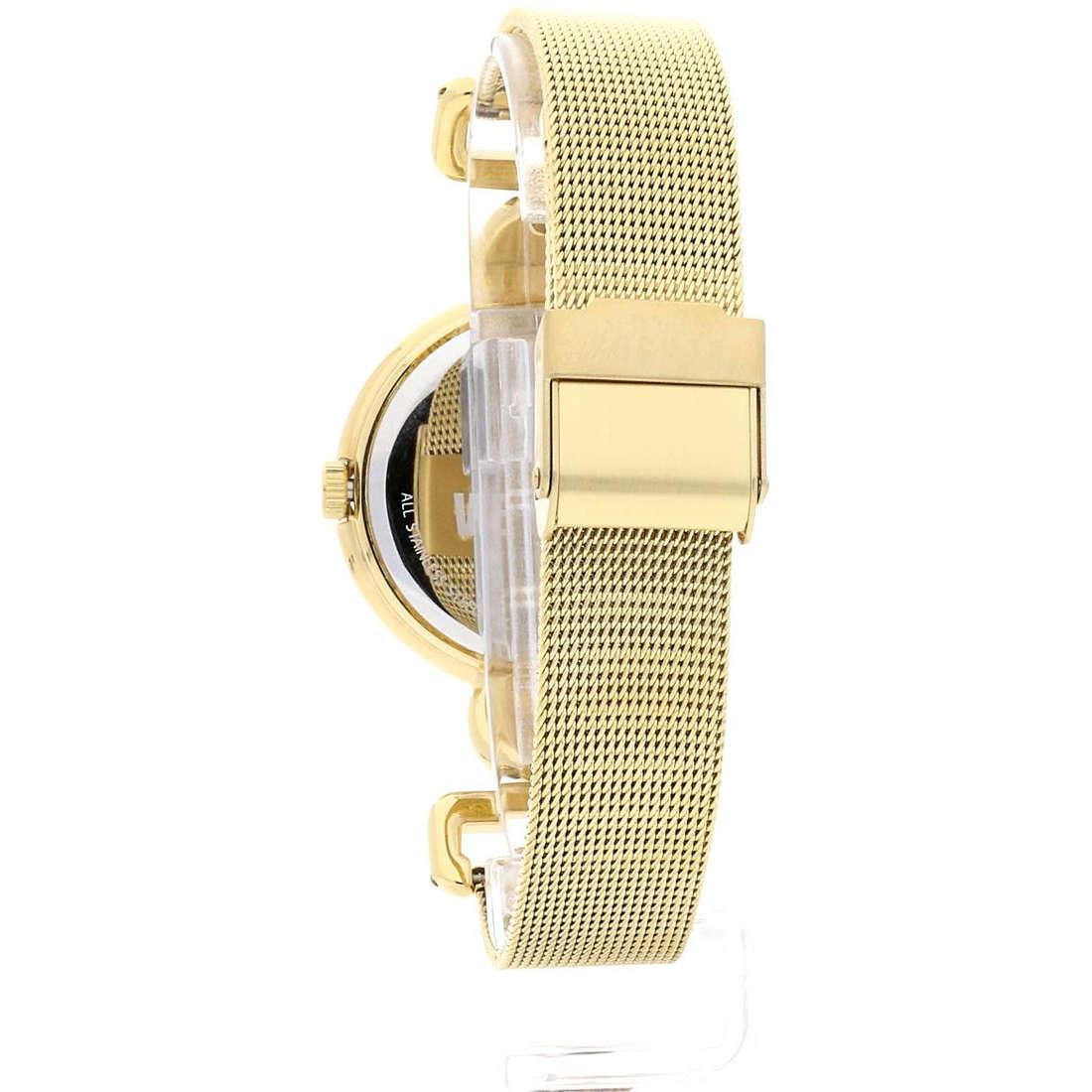 nouvelles montres femme Versus SOL090016