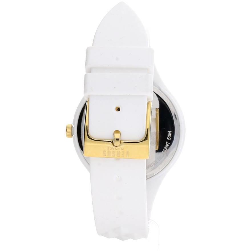 nouvelles montres femme Versus SOQ040015