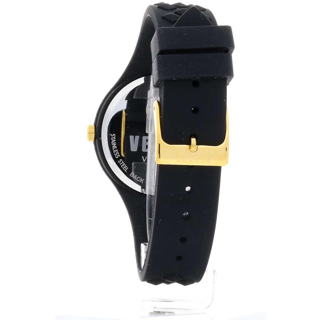 nouvelles montres femme Versus SOQ050015