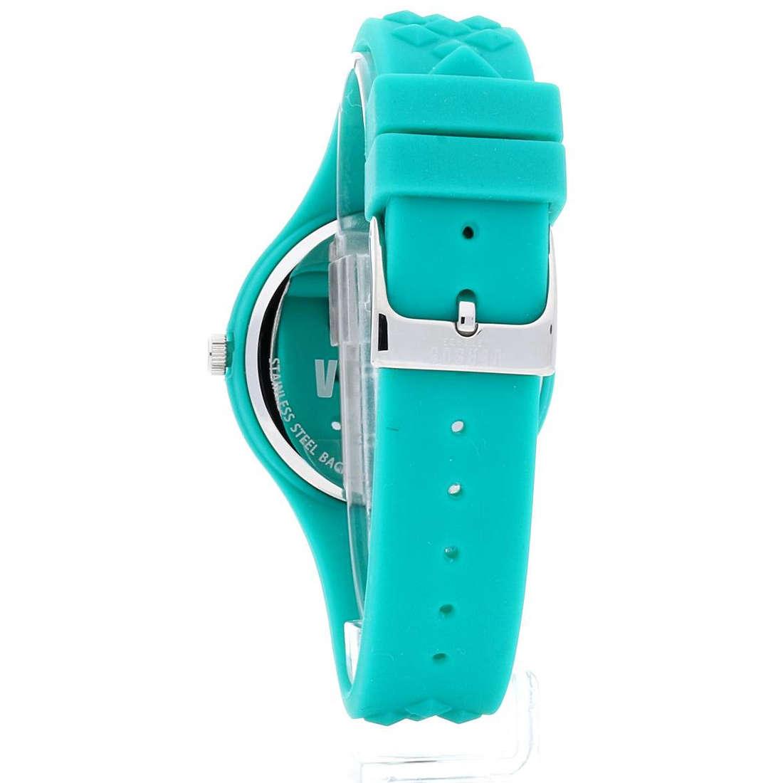 nouvelles montres femme Versus SOQ070016