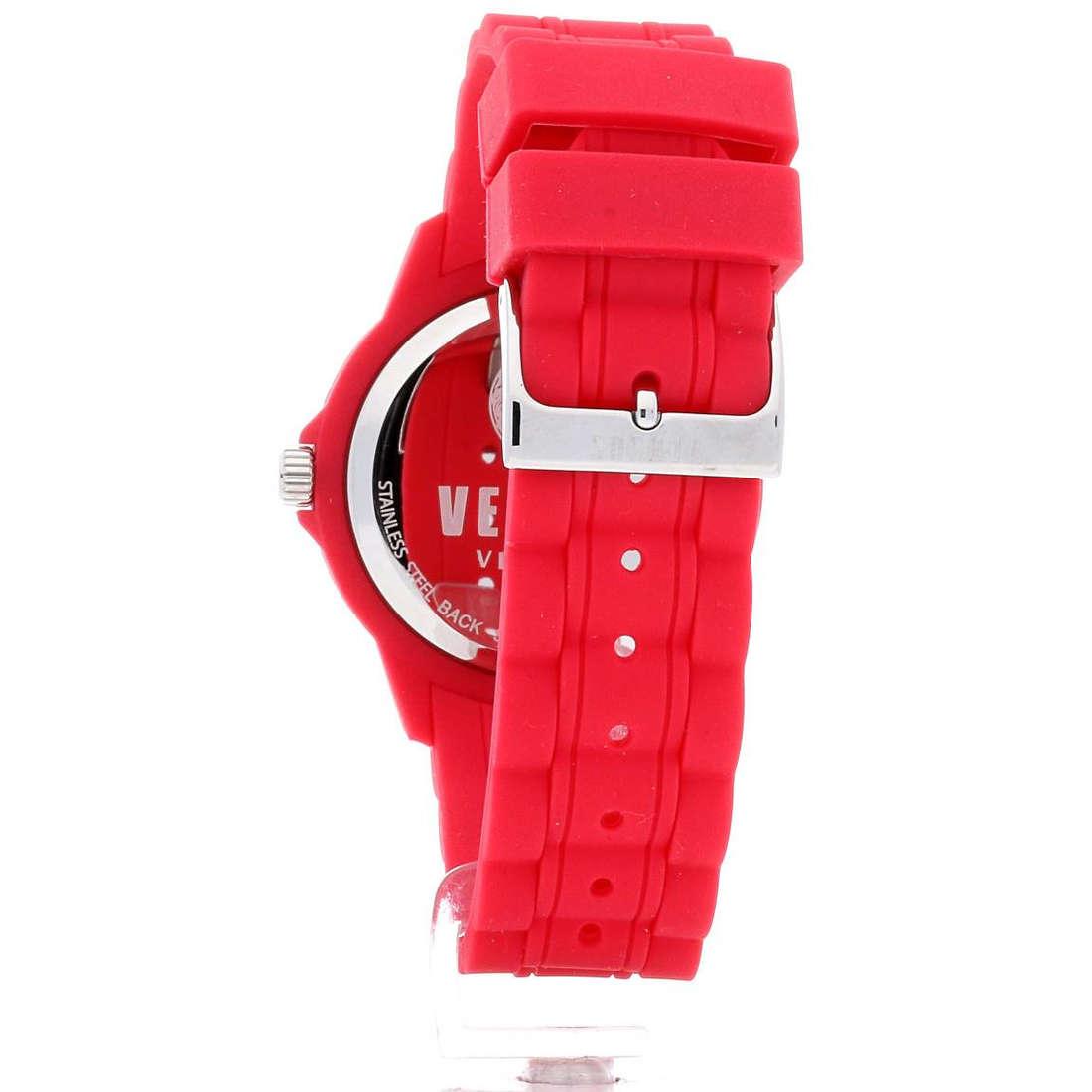 nouvelles montres femme Versus SOY040015