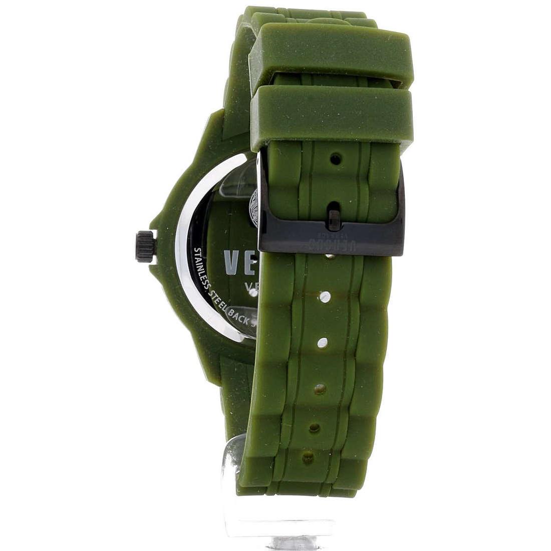 nouvelles montres femme Versus SOY110016